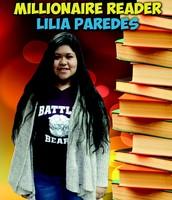 Lilia Paredes