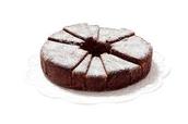 Un Gâteau-A Cake