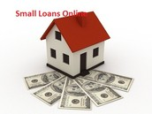 Small Loans Online Care Plans Could Help You While In Monetary Distress