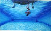 Bloody Pool