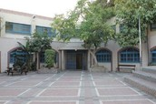 בית ספר יסודות