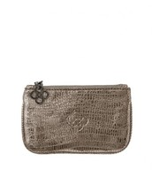 Soho Key Pouch - was $44 now $22