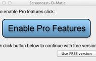 "Click ""Use Free Version"""
