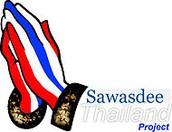 Thailand - Sawasdee National Project