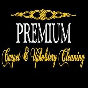 PREMIUM Area Rug and Specialty Cleaning in Edmonton