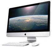 apple desktop computer 2010