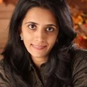 Dr. Gitanjali Taware