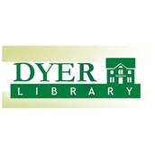 Get a Dyer Library Card