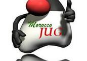 We are MoroccoJUG