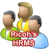Our HRMS is Out-of-the-Box Integrated Solution!