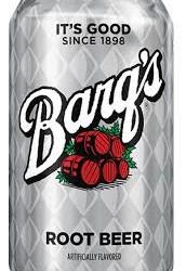 Barq's
