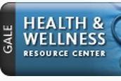 Health & Wellness Center and Alternative Health Module