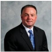 """Please join President & CEO of Colonial Life, Tim Arnold, in celebrating your outstanding accomplishments this past year at our annual Territory Kick Off! As we lay the foundation for """"Excellence through Execution"""", we look forward to celebrating YOU while preparing for an incredible 2016! Look forward to seeing everyone there!"""