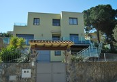Things you do not know about Villas in Santa Susanna