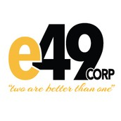 E49 Corporation