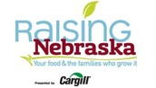Nebraska Mystery Foods Event