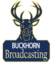 Do you want to Advertise with BMS Broadcasting?