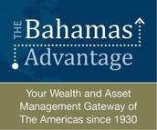 Bahamas Financial Services Board