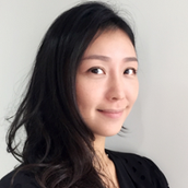 Jacqueline Du : Senior Consultant