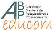 Associação Brasileira de Pesquisadores e Profissionais em Educomunicação - ABPEducom