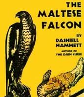 The original book cover