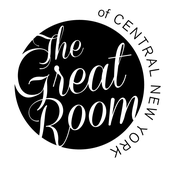 A little bit about The Great Room of CNY: