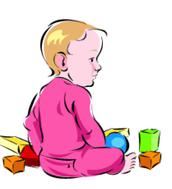 Babysitting Workshop on March 25th!