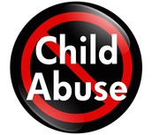 How Does Child Abuse Affect Families?