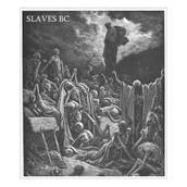 Slavery music