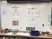 1st Grade Learning Place Value and Expanded Form/Ms. Wesson's Class
