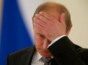 Putin party
