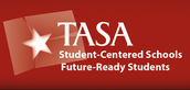 TASA - Texas Association of School Administrators