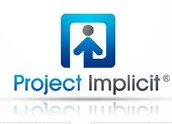Project Implicit - due Feb 16 - 30 points