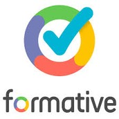 Formative - My FAVORITE Formative Assessment Tool!!!!