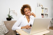 There Are Many Different Ways To Generate Income Online.