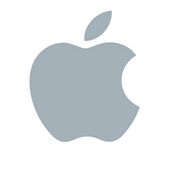 Optional Apple Professional Development