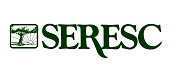 We are SERESC: Southeastern Regional Education Service Center