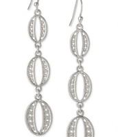 Kimberly Drop Earrings - Sale Price $14.50, Retail Price $29