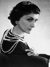 All About Coco Chanel