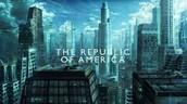The Republic of America