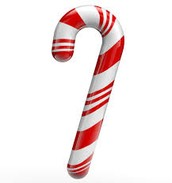 12th Day 'til Christmas