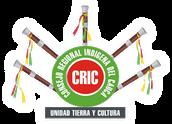¿Qué es la CRIC?