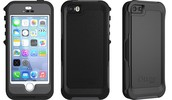 Outter box preserver case for applee iphone 5s
