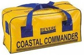 Coastal Commander bag