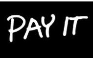 pay it farword