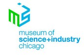 GREEN LIVING COMMUNITY GOING TO MUSEUM OF SCIENCE AND INDUSTRY