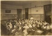 Seneca School