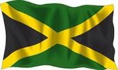 11. Teaching With Jamaica Drive!