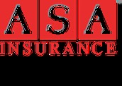 Consider Auto Insurance Before You Buy Your Next Car