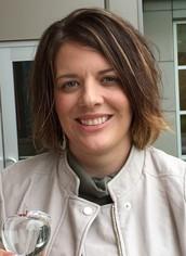 Angie Baldus